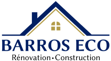 Barros Eco
